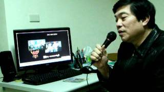 Maung Nyo Mal More Tell Tay Mar Kaw (Soe Pyi) 2012 birthday Music view on youtube.com tube online.