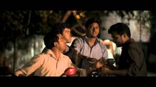 Idega-Aasa-Paddav-Movie-Prayer-Song