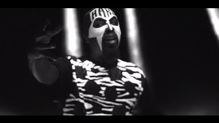Tech N9ne ft. MURS - Hard