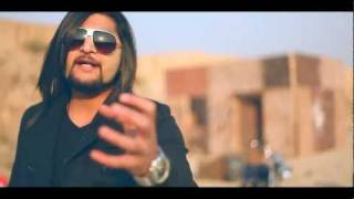 Mahi Mahi - Bilal Saeed Music Video