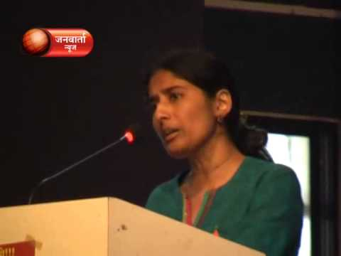 rashtra mandal khel in hindi Free essays on rashtramandal khel 2010 par nibandah get help with your writing 1 through 30.
