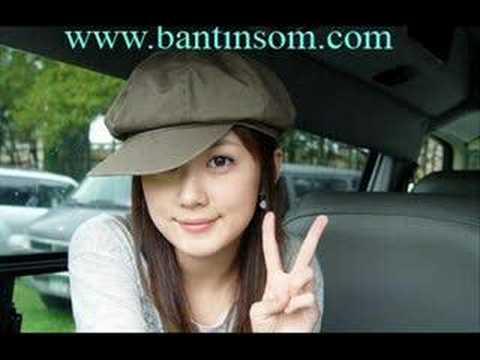 gái xinh , cute girl  www.bantinsom.com