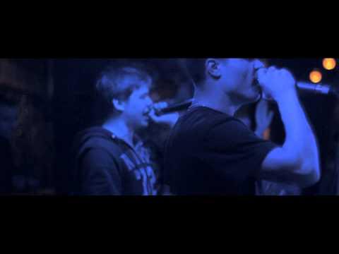 Kpo2LL & H1GH - Достижение цели (Live)