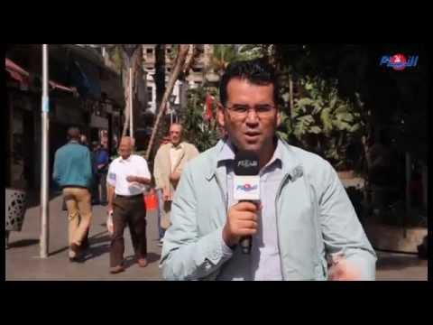 ميكروالأيام : هكذا يحتفل المغاربة بحلول السنة الهجرية الجديدة