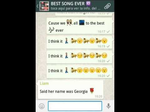 Best Song Ever English Song Download