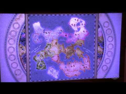 Мнение Gamespot о Divinity: Dragon Commander