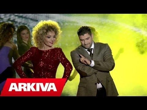 Gezuar 2013 - Vjollca Haxhiu & Meda