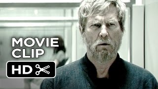 The Giver Movie CLIP Something More (2014) Jeff