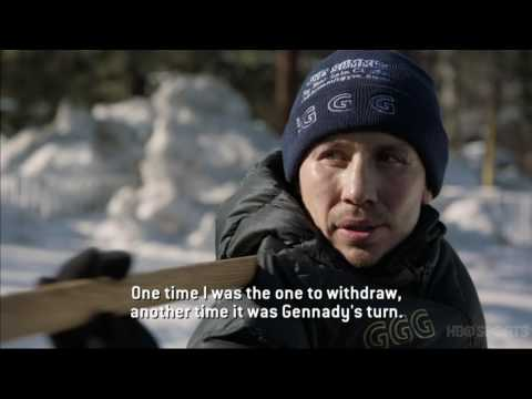 24/7 Golovkin/Jacobs - Full Show (HBO Boxing)
