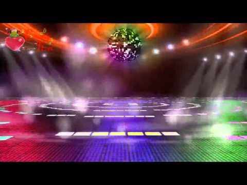 [Share] Effect aegisub karaoke 1 Nỗi đau xót xa Remix