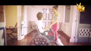 Adarei Man  - Asanka Priyamantha Peris