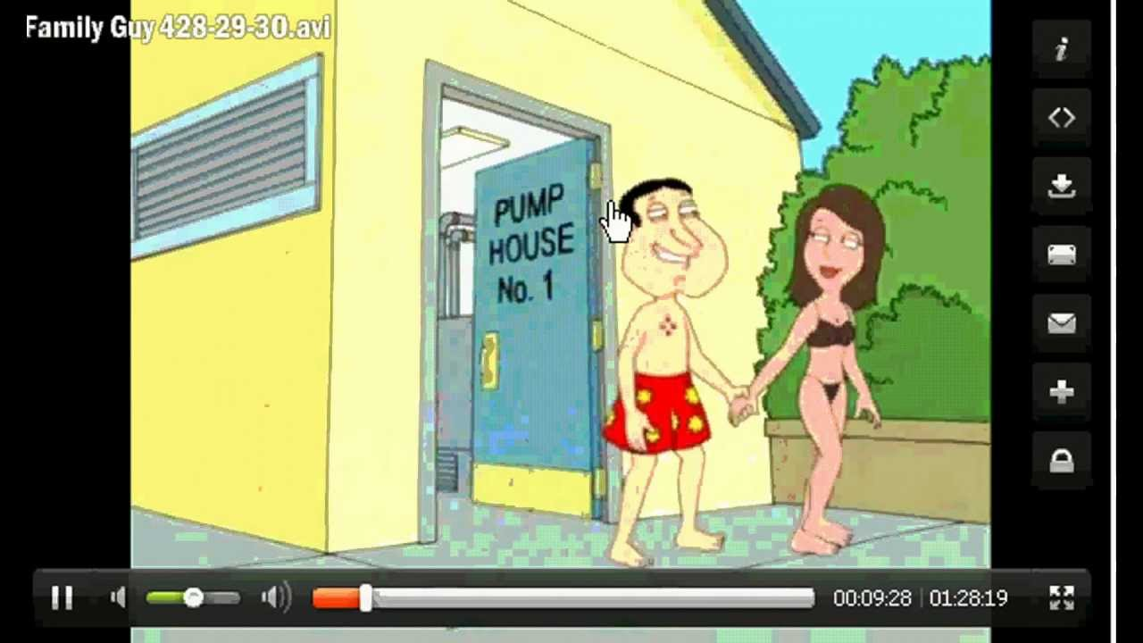 maxresdefault jpgQuagmire Family Guy Giggity