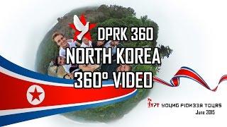 360distille