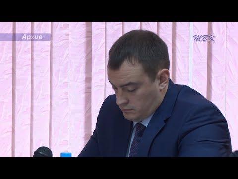 Экс-руководитель следственного отдела Бердска обжалует решение суда по иску о восстановлении в должности