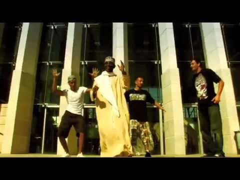 télécharger Dj Mam's feat Doukali & Soldat Jahman – Hella Decalé