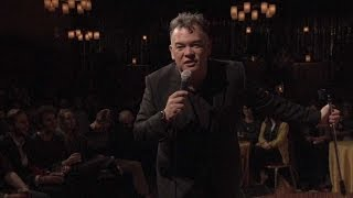 Stewart Lee vs The Internet - Stewart Lee's Comedy Vehicle - Series 3 Episode 1 Preview - BBC Two