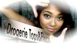 Hello Chrissy – Top&Flop Drogerie-Kosmetik