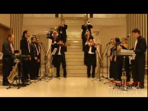 MARCHA NUPCIAL MUSICAL PREMIER (11) 7198-1502