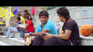 Adhee-Lekka-Movie-Latest-Promo
