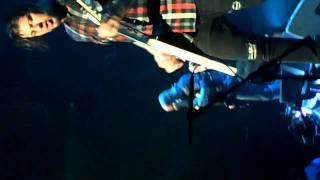Jim Root (Improv Solo) (30/30/150) Uproar Festival Vancouver B.C 2010