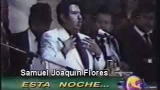 Luz Del Mundo, Acusan Al Lider Samuel Joaquin De Abuso
