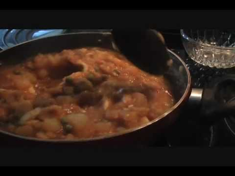 Potato Egg Curry, Indian potato egg recipe, Indian curry recipe