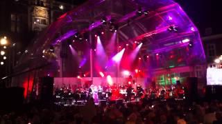 Viva classic live 2013