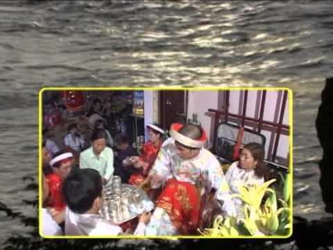 CAU THANH HAU DONG  GIA QUAN LON DE TAM  1