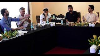 World T20 2016: 15 member team announced
