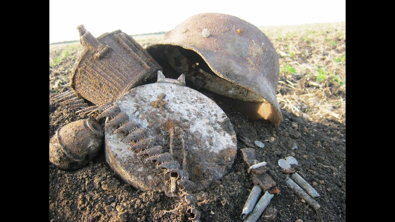 Раскопки в полях второй мировой войны фильм 24/excavation in.