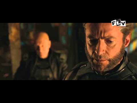 Người Sói 5 Trailer 2014 HD