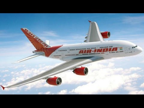 Air India Takes A Dig At SpiceJet, Labels Fight For Market Share 'Irrational'