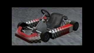 Truco De Autos Gta San Andreas Erissonespinoza007