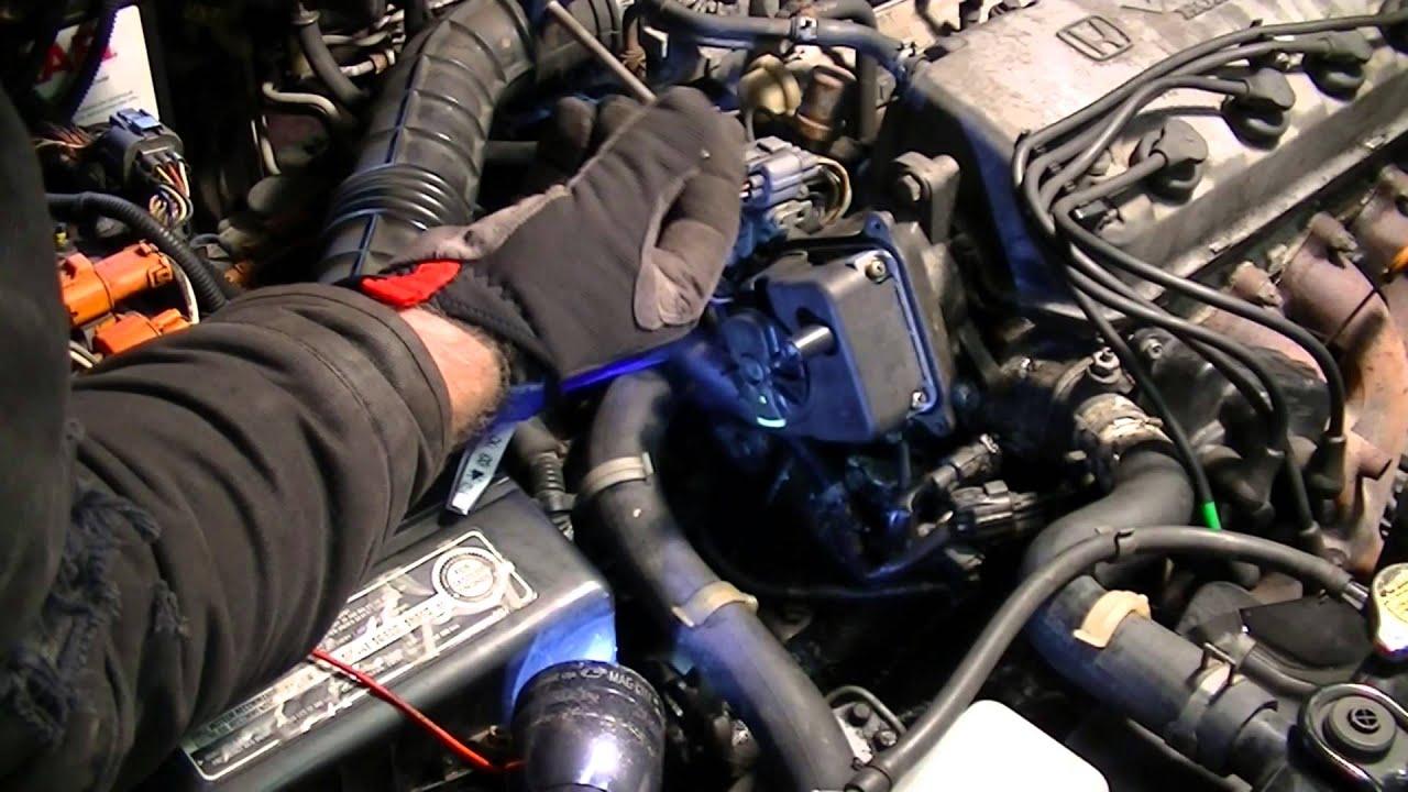 P1382 Honda Accord 1999 P1361 2000 P 1920x1080