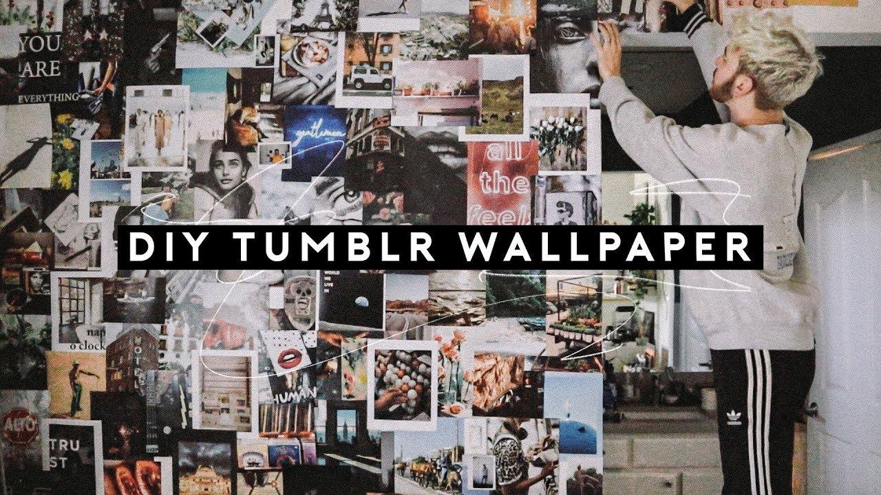 Cassiemortmain Tumblr Wallpaper