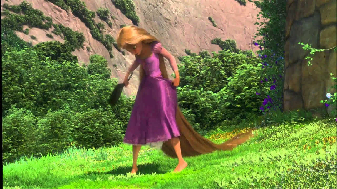download ost tangled rapunzel ggetcraft