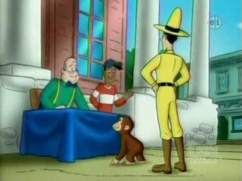 Category:List Of Curious George Episodes | Curious …