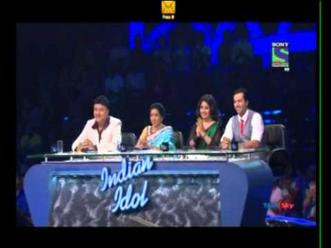 Indian Idol-Season -6