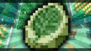 How & Where To Catch/get Leafstones [Locations] In