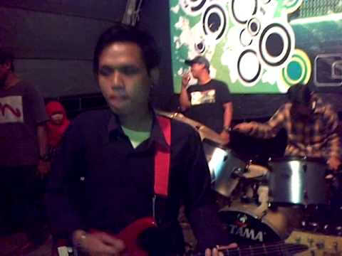 sheila on7 Pejantan Tangguh cover by GIMLIDE