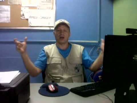 2 Información para Consejo de sordos Venezuela