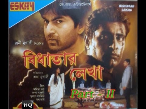 myanmar mtv vcd free download