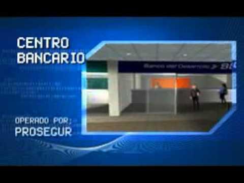 Vendo Local Comercial En Wilson Cyberplaza Lima