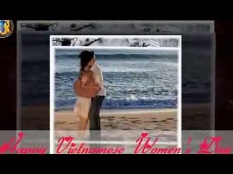 Video bài hát ý nghĩa tặng người yêu