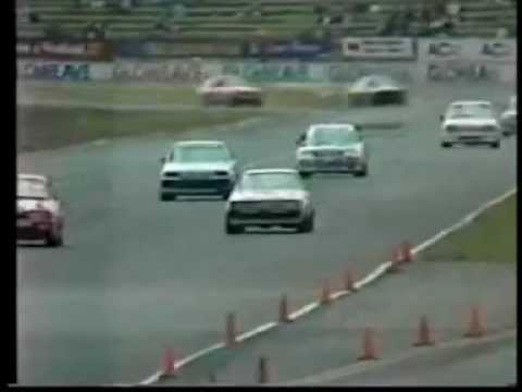1987 ATCC Round 1 Calder Park Part [3/3]