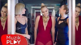 Смотреть или скачать клип Aylin Coskun - Saftirik