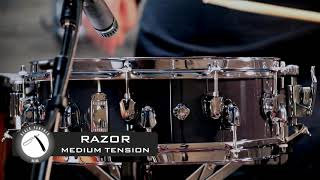 Razor Core Sounds Program thumbnail