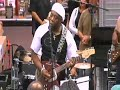 Buddy Guy Live 7-19-2008 2 of 3