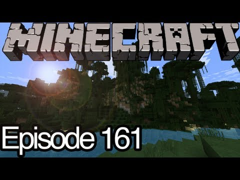 Fail Minecraft SMP Ep.161 - A Search For Wool