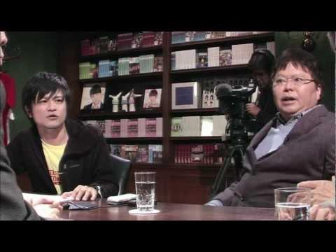 TOKYO DOME~1830mの夢~CM濱野智史 編 / AKB48[公式]
